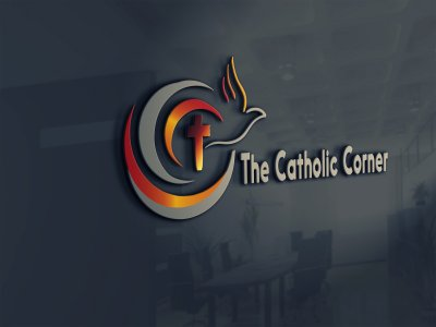 The Catholic Corner Custom Shirts & Apparel